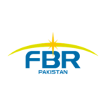 FBR-Circle