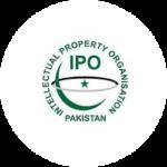 IPO-Circle