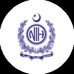 NIH-Circle