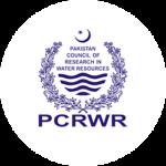 PCRWR-Circle