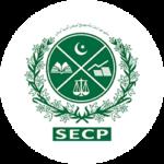 SECP-Circle